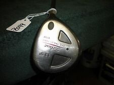 Titleist Pro Trajectory 975F 13.5* Fairway Wood   z049