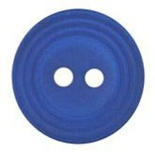 18mm Royal 2 Hole Button (x 4 buttons)