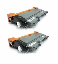 2PK TN750 High Yield Toner for Brother Laser Printer MFC-8950,DCP-8155DN,HL-5470