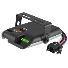 Venturer Control 2-6 Electric Brake Trailer Controller Adjust Power Ramp Time
