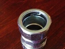 """American Fittings NT2761 Compression Coupling, 3/4"""" Trade Size Rigid-IMC Conduit"""