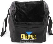 Chauvet chs-40 Gear Bag Estuche Acolchada Soft Bag Inc Divisor chs40