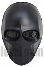 Army of Two Star Wars Cosplay & CS Mask Outdoor Paintball Protection Collection
