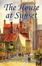 The House at Sunset Bk. 3 by Norah Lofts (2014, Paperback)