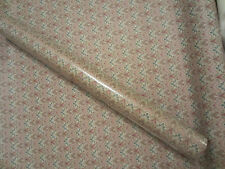 Pre-Pasted Solid Vinyl Wall Paper (NEW)  SHAND KYDD 81796