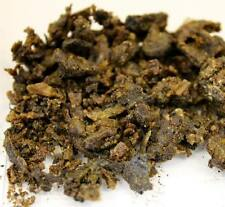 Natural bee propolis from hive 450 g/ 1 pound