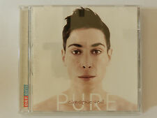 CD Christine Hödl Pure