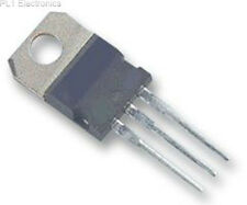 VISHAY FORMERLY I.R. - IRF9540PBF - MOSFET, P, -100V, -19A, TO-220