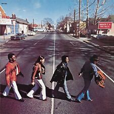 Booker T. & The MG's McLemore Avenue CD+Bonus Tracks NEW SEALED Remastered Stax