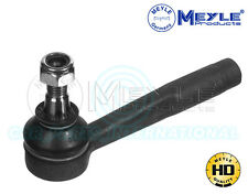 Meyle HD Heavy Duty Tie / Track Rod End Front Left or Right No. 616 020 6002/HD