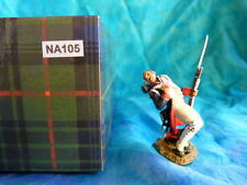King & Country retired - NA105 - Premier empire - French line infantry casualty