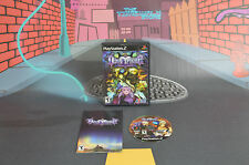 ODIN SPHERE USA PLAYSTATION 2 PS2 INVIO 24/48H