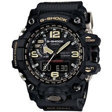 Casio G-Shock GWG-1000-1AJF Wrist Watch for Men