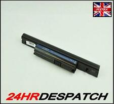 5200MAH BATTERY FOR ACER ASPIRE 5553G 5745G 5745DG 3820T 3820TG 3820TZ