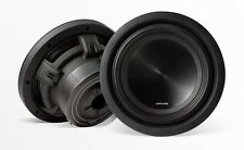 """Alpine SWT-10S2 10"""" Truck Subwoofer (SWT10S2) NEW ONE UNIT SHIP FAST !!"""