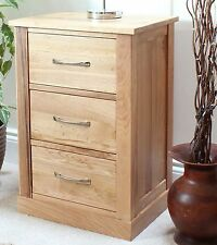 Conran solid oak furniture side end lamp storage table bedside cabinet unit