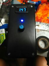 SUPER Em Pump, Paranormal Ghost Hunting Equipment,Sale  $5 OFF! SALE!