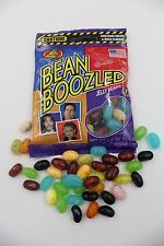 Jelly Belly Bean Boozled 3rd Edition Refill Bag 54g BRAND NEW ARRIVAL