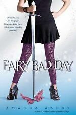 Fairy Bad Day, Ashby, Amanda, Good Book