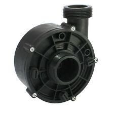 LX WTC50M Pump Wet End Chinese Spa Hot Tub Whirlpool Bath Repair Spare Parts