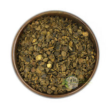 500g Corydalis tuber延胡索Rhizoma corydalis Yanhusuo Dry Chinese herbs