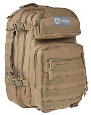 Drago Gear Scout Backpack (Desert/Tan/Coyote)