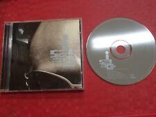 ISAAC HAYES BRANDED ÉTAT MOYEN CD