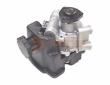 Power Steering Hydraulic Pump Mercedes Dodge Sprinter Van 1995-2006 BG13005