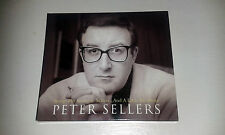 Peter Sellers - Songs for Swingin' Sellers (2010)