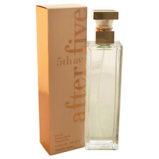 5th Avenue After Five by Elizabeth Arden for Women - 4.2 oz EDP Spray