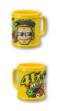 CUP VALENTINO ROSSI 46 THE DOCTOR OFFICIAL 2016 SEASON NEW