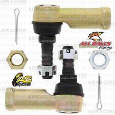 All Balls tirante termina Kit de actualización para Can-Am Outlander MAX 800 STD 4X4 06-08