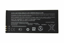 Genuine Microsoft BV-T5E 3000mAH Battery - Lumia 640, Lumia 950 - 0670775