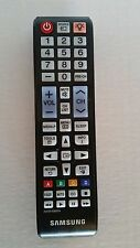 Original Samsung T22B350ND T24B350ND T27B350ND T28D310NH TV Remote Control