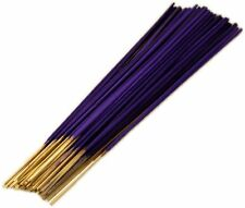 25 LAVENDER INCENSE STICKS - Great Scent - Long Burn Time - Same Day Despatch