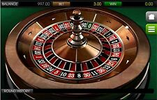 12 Winning Roulette Systems + Casino Systems & Guide + National Lottery System