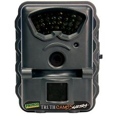 Primos Truth Cam ULTRA 35 Trail/Game Camera with Early Detect Sensor - 63014