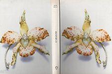 L'Araigne / Henri TROYAT // Bibliothèque Club de la Femme // Prix Goncourt