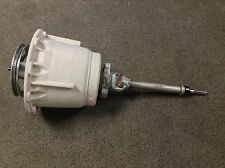 GE HotPoint Washer Transmission, Brake & Clutch WH38X53