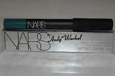 NARS Andy Warhol Edition Soft Touch Shadow Pencil - Heat 8213 (BNIB)