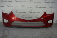 MAZDA 6 2013- FRONT BUMPER *GENUINE MAZDA PART* [J25]