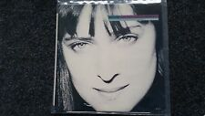 Basia - Baby you're mine/ Promises UK 12'' Disco Vinyl