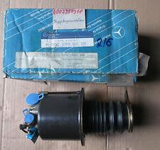 original Mercedes,0002950318,Kupplungsverstärker,Wabco,9700511460,2422,-3233 (B)