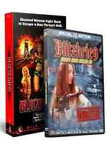 Various-Blitzkrieg: Escape From Stalag69 (Vhs/Dvd Combo Pac (US IMPORT)  DVD NEW