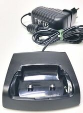 Aastra Mitel 630d 632d original Ladeschale  Top Zustand !!