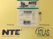NTE NTE5306  Silicon Bridge Rectifier 1.5A 800V 1 Phase
