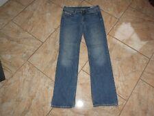 H2065 Diesel Bebel Jeans W29 Mittelblau  Zustand: Gut