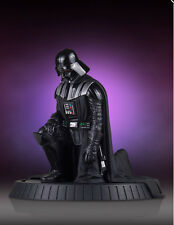 Gentle Giant Star Wars 1:8 Scale Darth Vader Collectors Gallery Statue MIMB RARE