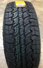 4 NEW 285/70R17 Kenda Klever AT KR28 285 70 17 2857017 R17 All Terrain A/T 4ply