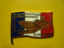 pins pin armee militaire ww2 debarquement normandie bateau boat email